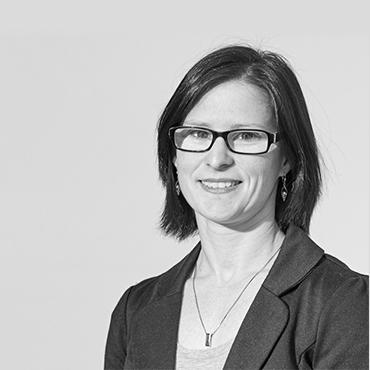 Amy - Director, Architect, Interior Desiger