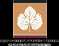 South Australian Wine Industry Sponsor