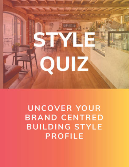 Quiz - Design you building to delivery the Tourism Experience you want