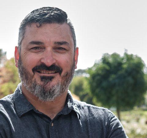Darren Noble - ArchiCAD Guru